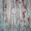 Old Barn Siding - Stock Photo