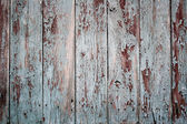 Old Barn Siding — Stock Photo