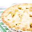 Apple Pie — Stock Photo #3603064