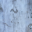 Weathered Wood Texture — Stock Photo #3848004