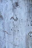 Weathered Wood Texture — Stock Photo