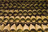 Old cellar — Stock Photo