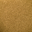 Burlap Fabric Texture Background - Stock Photo