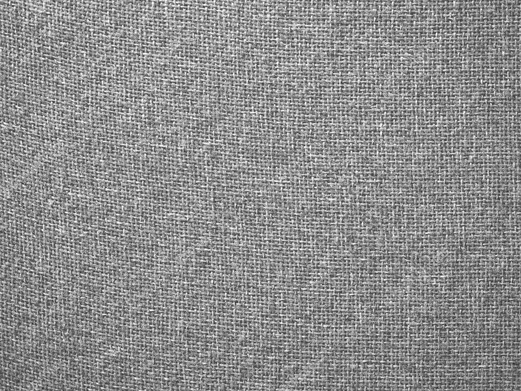High Resolution Seamless Textures Seamless fabric towel