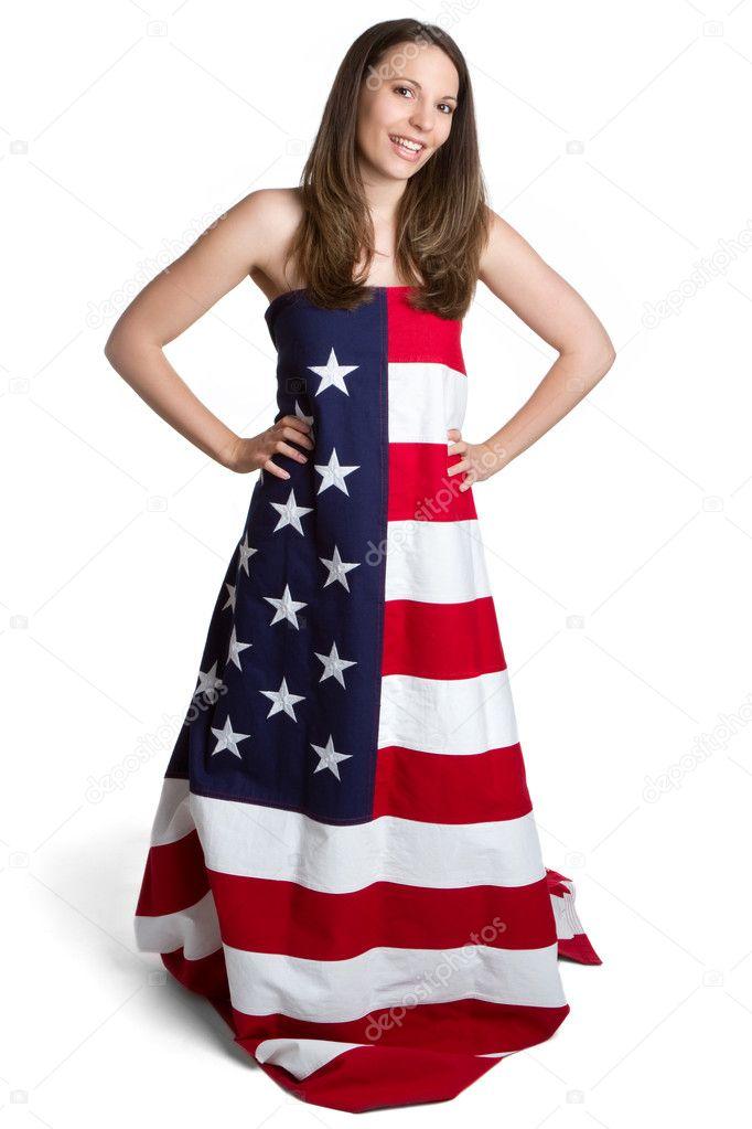 American Flag Clothes on Pinterest   American Flag, American Flag