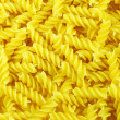 Fusilli Noodles - Photo