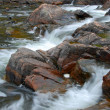 Small Rapids — Stock Photo #3449967