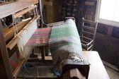Loom — Stock Photo