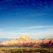 Sedona — Stock Photo #2828978