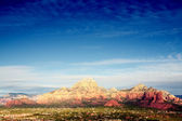 Sedona — Stock Photo