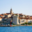 Korcula — Stock Photo #2888974