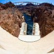 Hoover Dam — Stock Photo #3807333