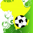 World Cup — Stock Vector #2699155