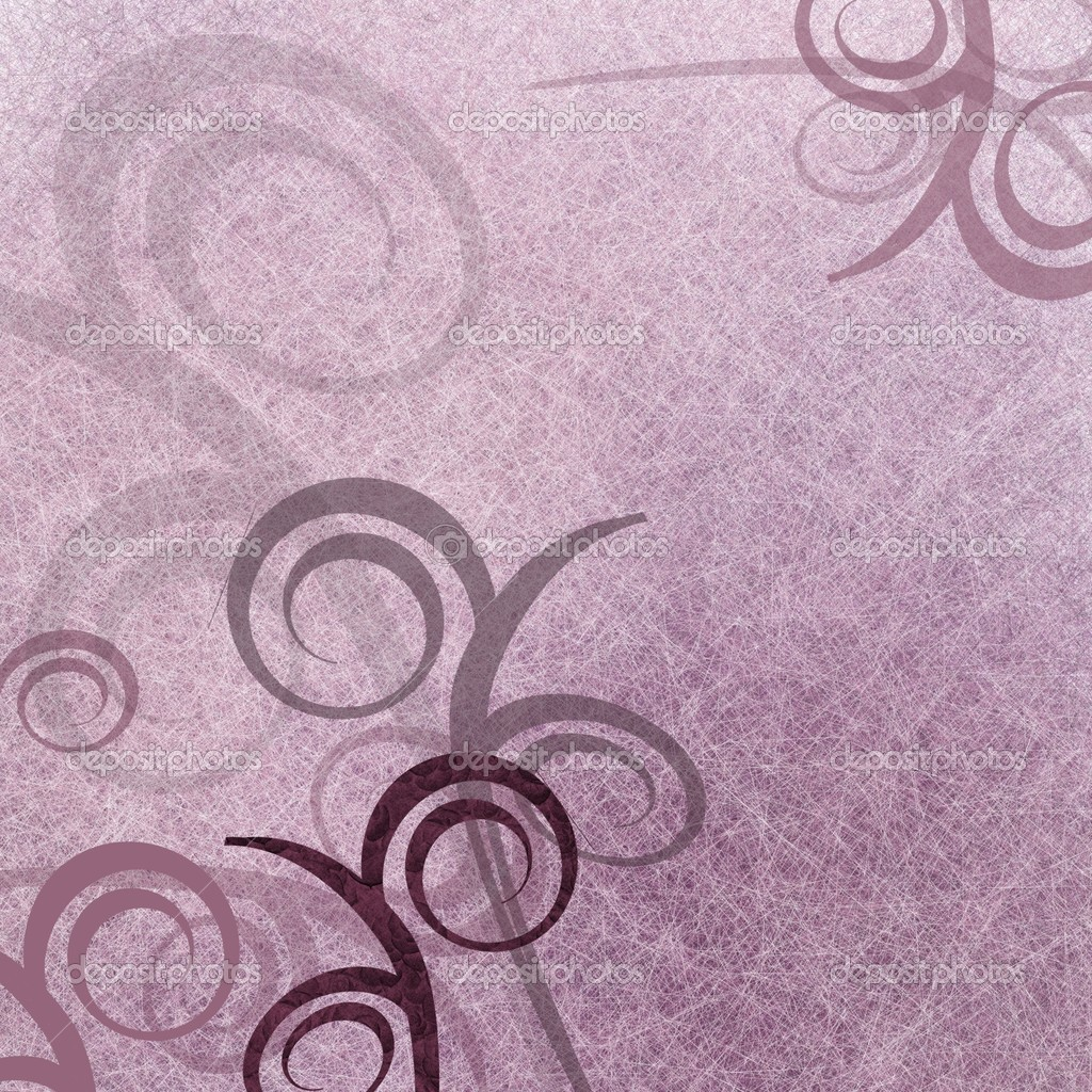purple swirl background stock - photo #24