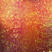 Orange, yellow, and red background — Stock Photo