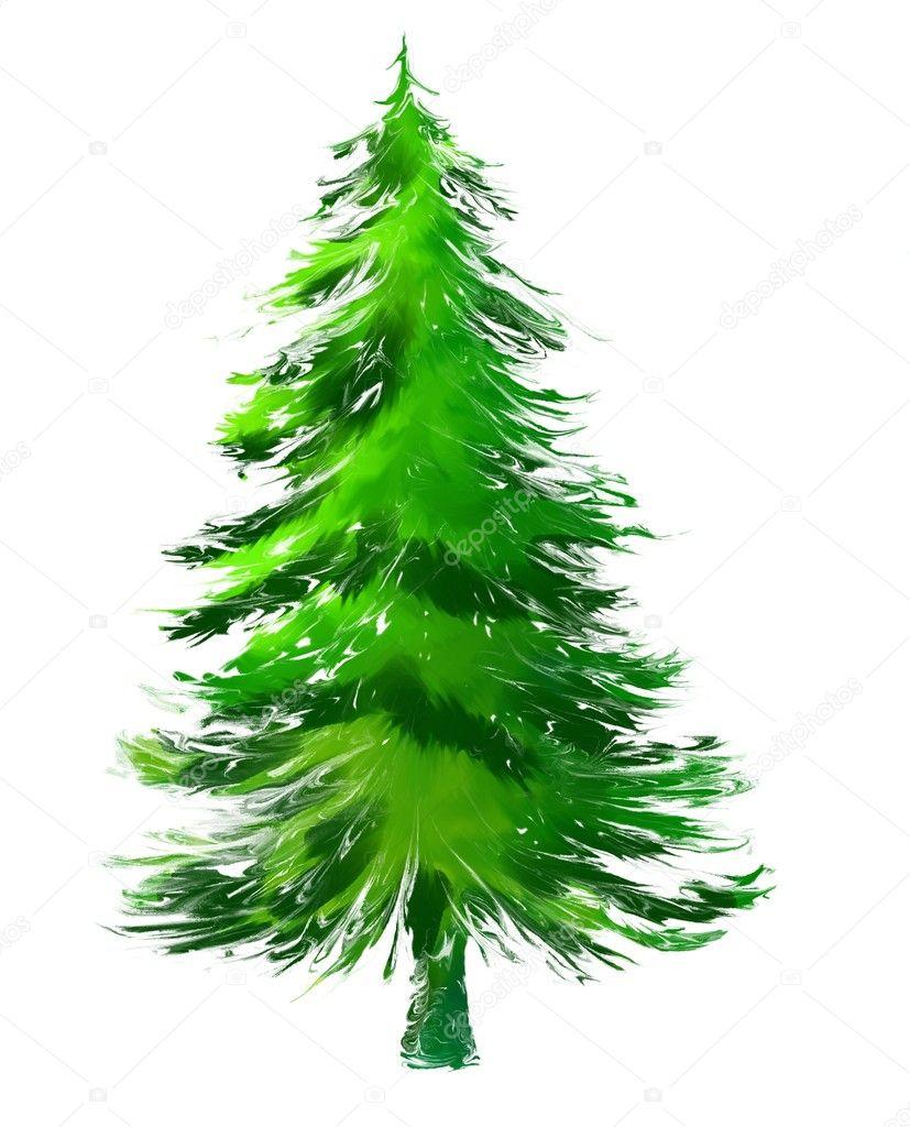 Pine Tree Gif | New Calendar Template Site