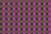 Squares wallpaper — Stock Photo