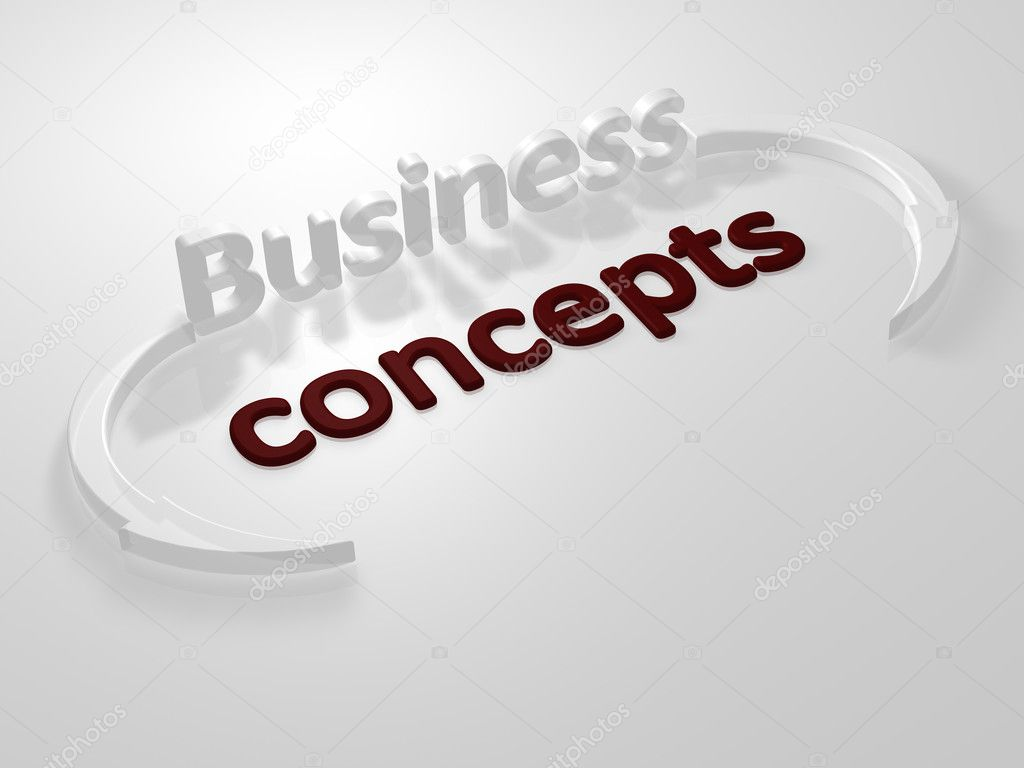 illustration about business concepts business concepts 3d photo by pixelmann business concepts