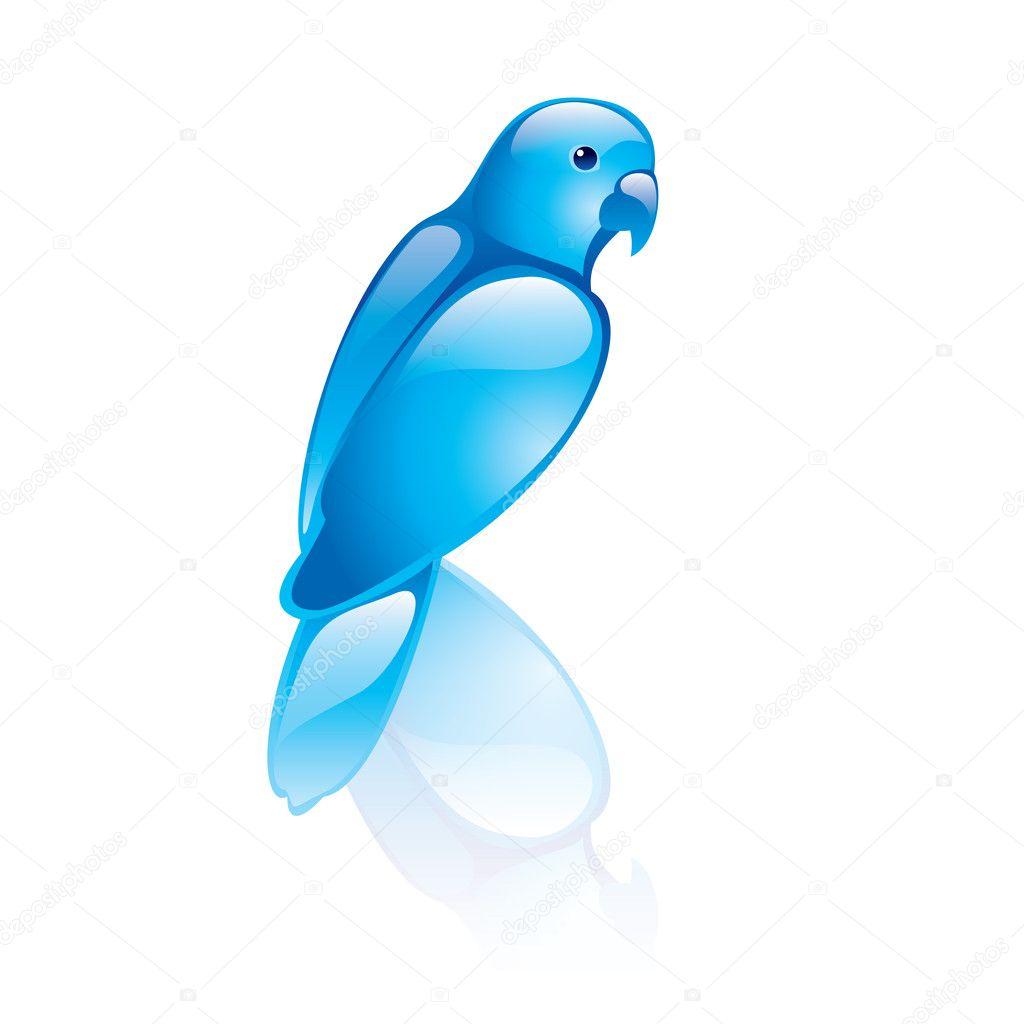 Blue bird symbolism images blue bird symbolism bird symbol blue design bird symbol blue design source abuse report biocorpaavc
