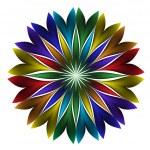 Vector abstract design — Stock Vector #3862300