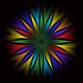 矢量抽象设计 — 图库矢量图片