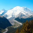 Mt. Rainier — Stock Photo #3721364