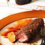 Beef — Stock Photo #3748198