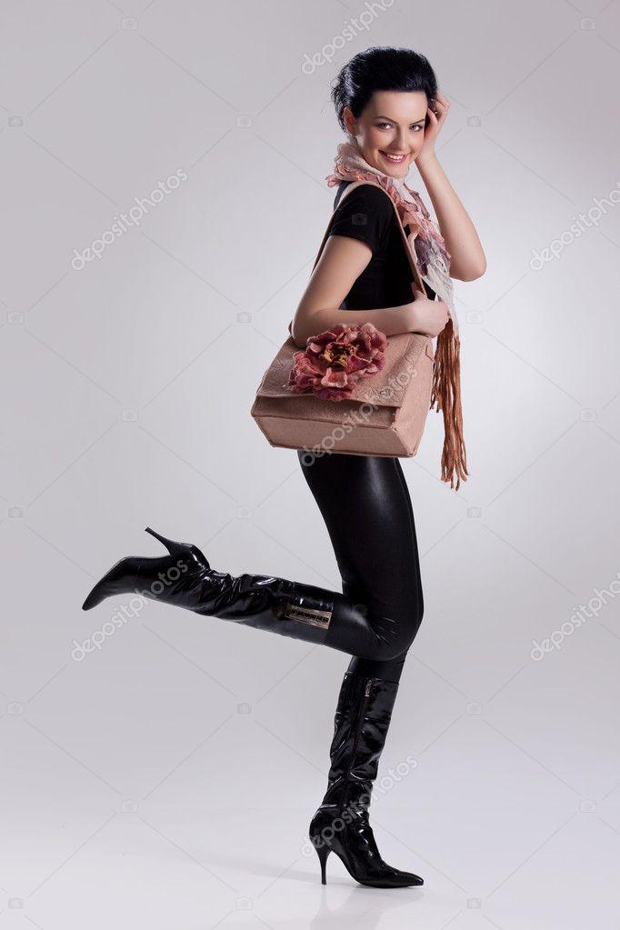 fashionable clothes fashionable clothes 2011-21
