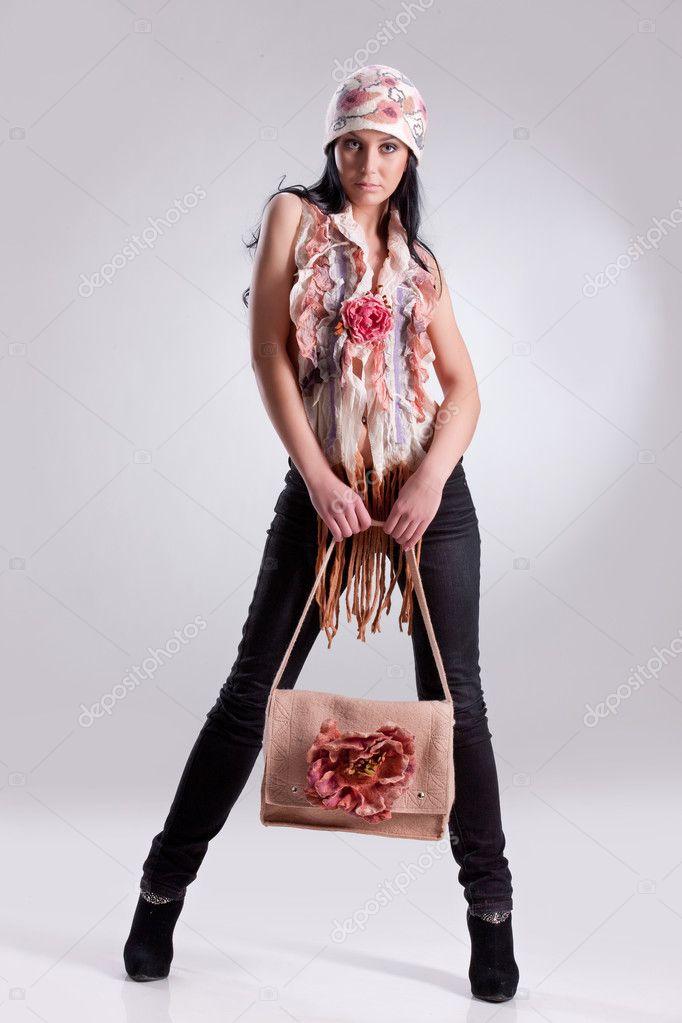 fashionable clothes fashionable clothes 2011-24