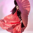 Belly Dancer -  