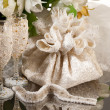 Stock Photo: Wedding Accessories