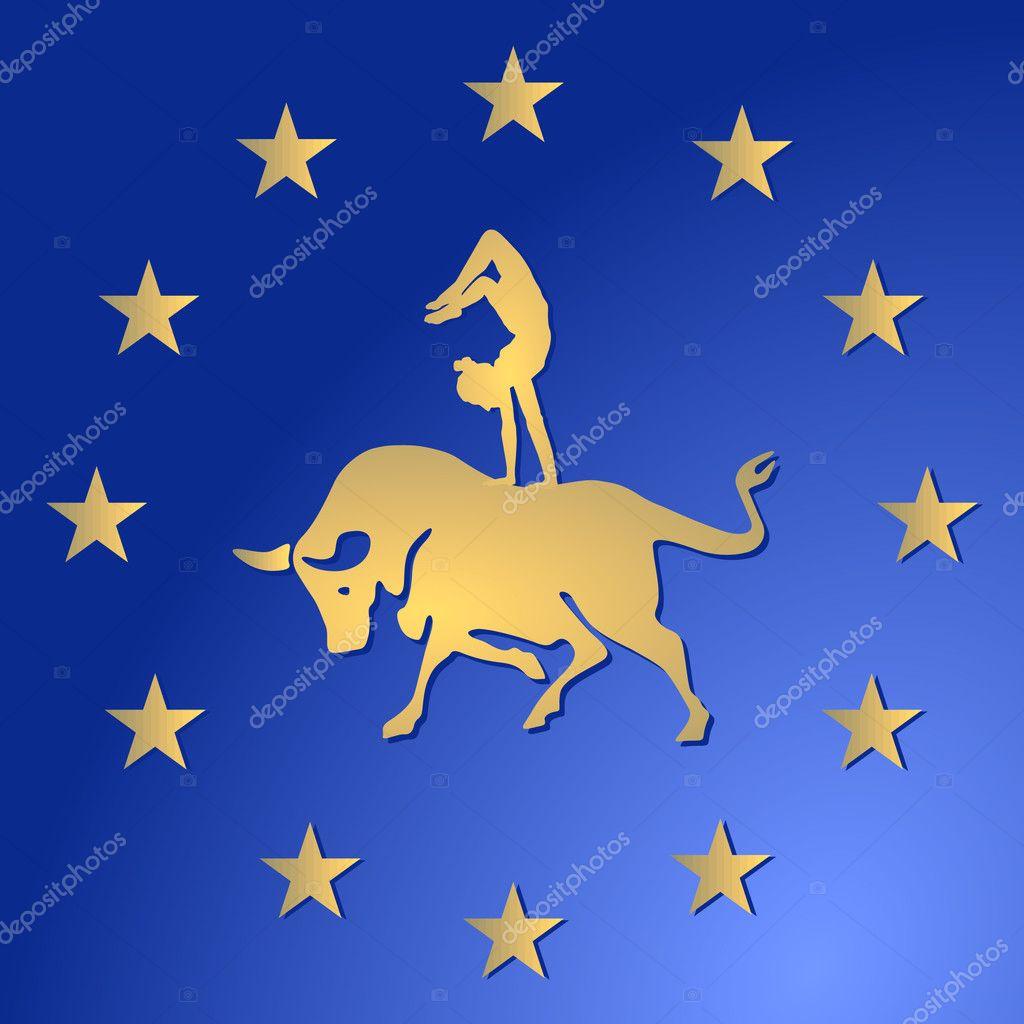 die europa