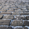 Cobbles — Stock Photo #2759393
