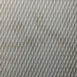 Stock Photo: Pattern on sheet steel
