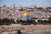 Kudüs — Stok fotoğraf