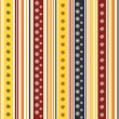 Strip pattern — Grafika wektorowa