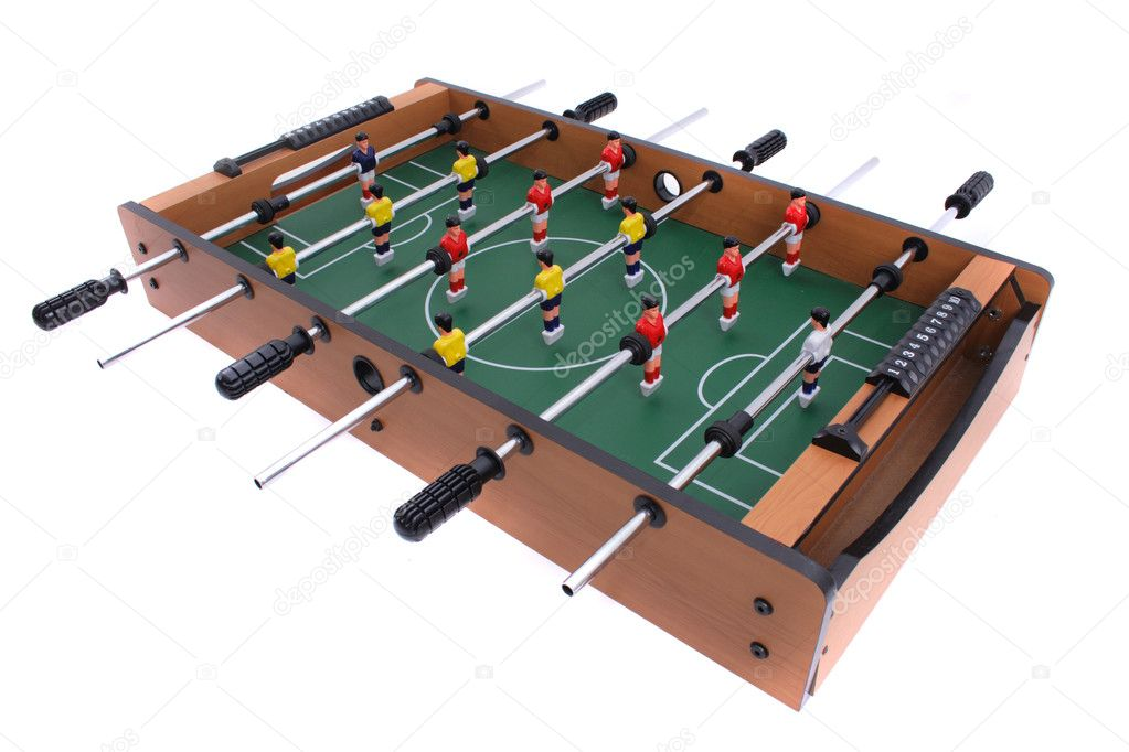Impressive Soccer Table 1023 x 682 · 165 kB · jpeg