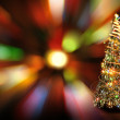 Xmas background — Foto Stock
