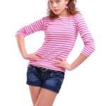 Mini Skirt. из 2,750 результатов.  61-120. Стоковые фотографии и иллюстрации.