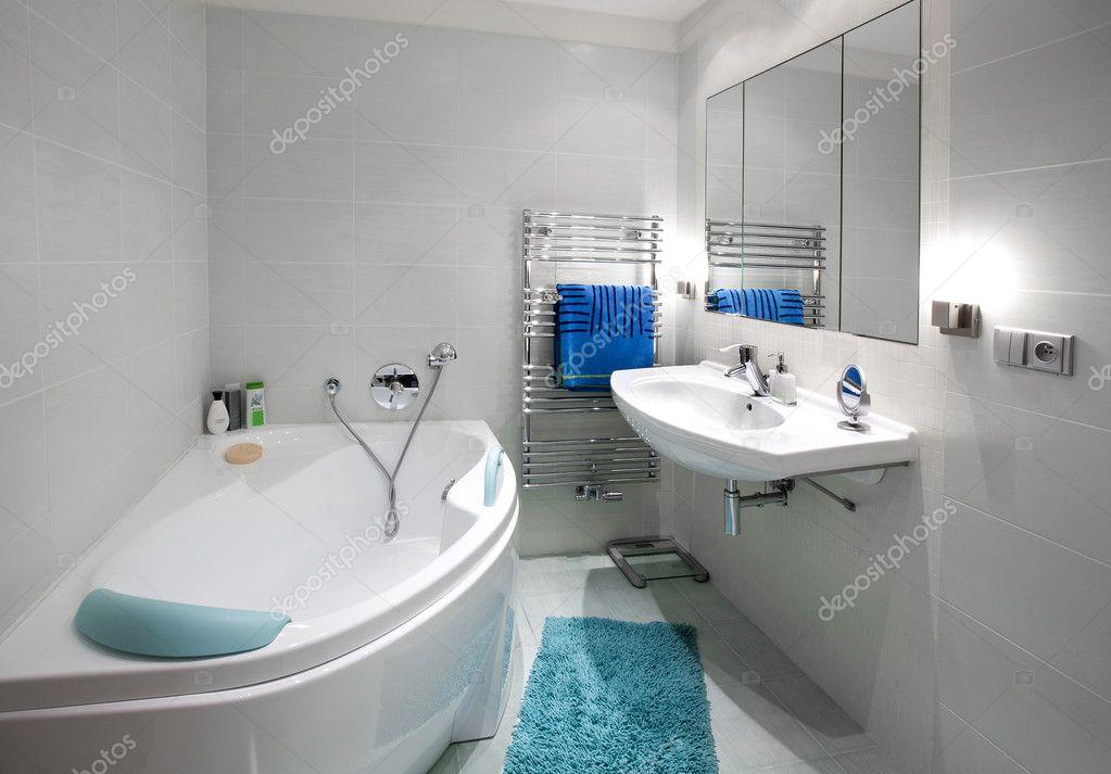 Какой Ванная комната Модные слова и термины