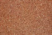 Cork pattern — Stock Photo