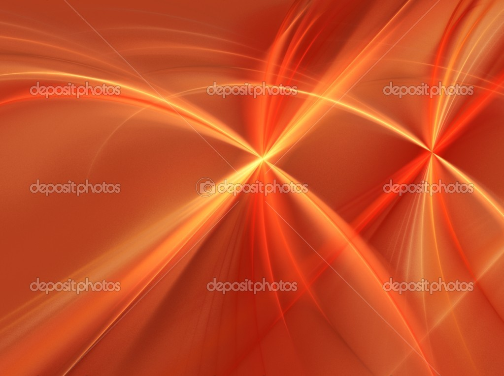 Abstract Background in  vibrant colours with copyspace.  — Stock Photo #2747851