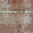 Brick — Stock Photo #2761810