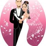 ������, ������: Newly Weds