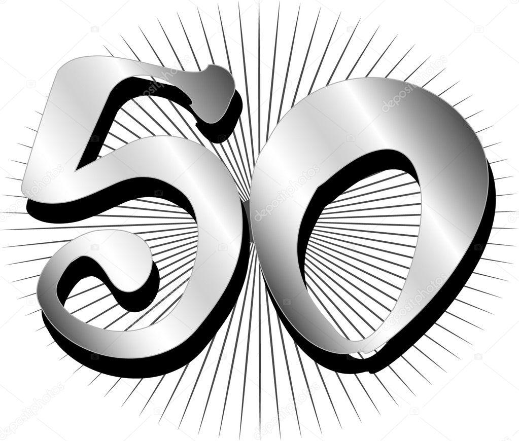 http://static4.depositphotos.com/1008611/371/i/950/depositphotos_3718682-50th-Birthday-or-Anniversary.jpg