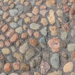 Stone roadway. — Stock Photo #3635926