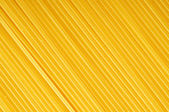 Italian spaghetti pasta — Stock Photo