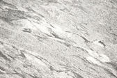 White marble — Stock Photo