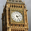 Big Ben — Stock Photo #3232266