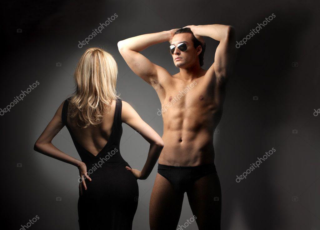 seksualnie-povedencheskie-kompleksi
